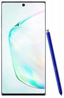 Samsung Galaxy Note 10 Plus 256GB (N975F) - Aura Glow