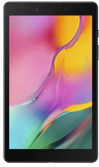 "Samsung Galaxy Tab A 32GB 8"" WiFi (T290) Black"