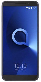 Alcatel OneTouch 3