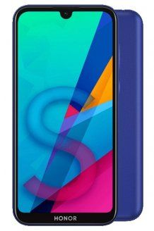 Honor 8S 32GB - Blue