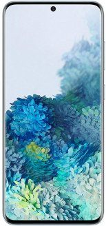 Samsung Galaxy S20 4G (128GB) (G980F) - Cloud Blue