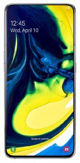 Samsung Galaxy A80 128GB (A805) - Gold