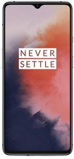 OnePlus 7T (128GB) - Silver