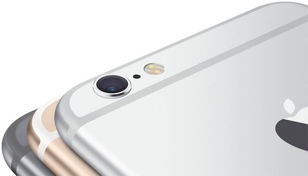 The Very Latest on the iPhone 6S, iPhone 6S Plus and iPhone 6C