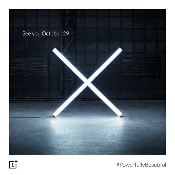 This Week's Chitter Chatter - A Pepsi Mobile, Microsoft Surface & The OnePlus X?