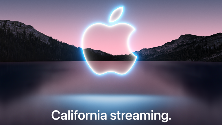 New iPhones and More | Everything Announced at the 2021 Apple Event