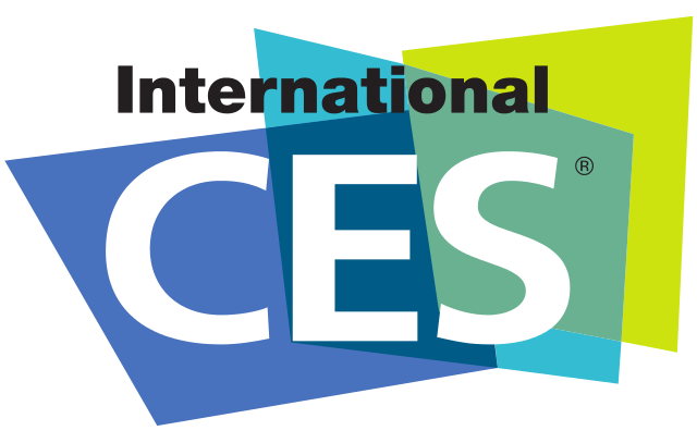This Week's Chitter Chatter: Innovative Gadgets at CES
