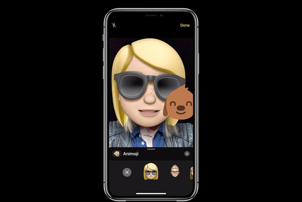 This Week's Tech and Mobile News: Memoji, Walkie Talkies and E3