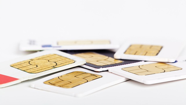 10 Reasons To Go SIM-only