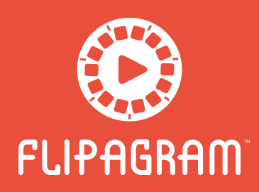 Are you Flipagramming Yet?