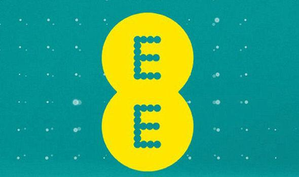 Seven Reasons to Choose EE as Your Mobile Network