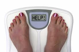 5_apps_to_help_you_to_shed_those_extra_christmas_kilos