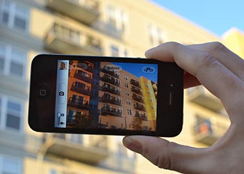 a_guide_to_taking_great_pictures_with_your_smartphone