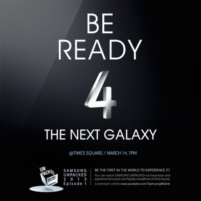 samsung-galaxy-s4-what-to-expect