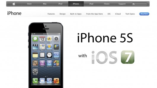 iOS 7 - what to expect