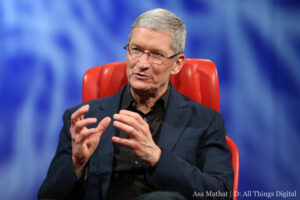 The_Future_of_Apple_According_to_Tim_Cook