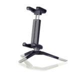 Joby_Grip_Tight_Micro_Stand_01
