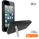 ikit-nucharge-1900mah-battery-pack-case-for-iphone-5s-5-black-p40158-300