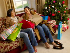 5_apps_to_save_you_time_and_money_on_your_christmas_shopping