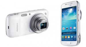 Samsung-Readying-Galaxy-S5-mini-and-Galaxy-S5-zoom-Smartphones-416451-2