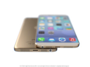 iphone-6-or-00 (1)