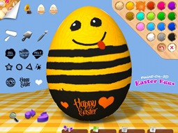top-best-apps-for-kids-Paint-on-3D-Easter-Eggs-12_thumb