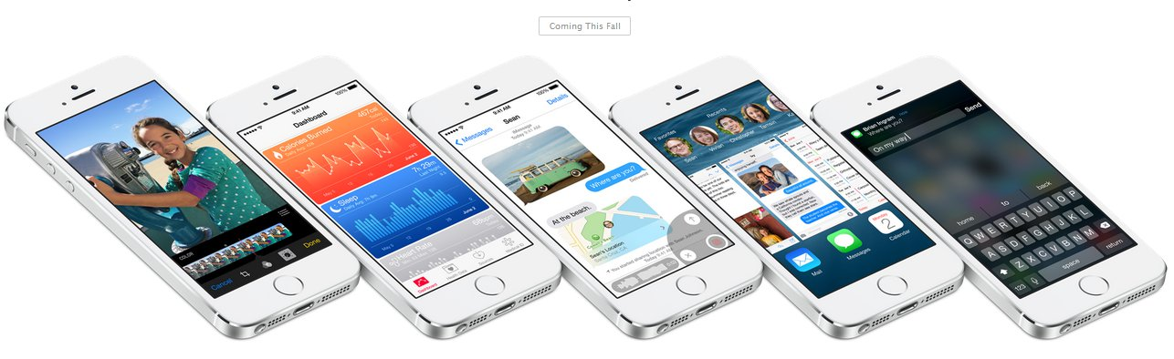 iOS_8_Features
