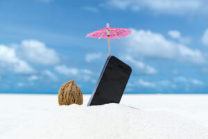 Our_5_Favourite_Apps_for_Organising_Your_Summer_Holidays