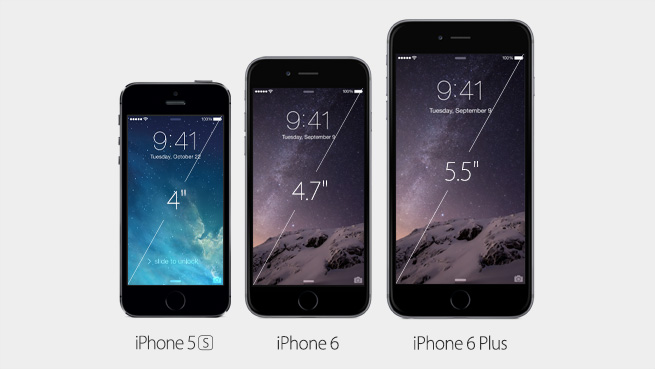 lb_iphone6_size
