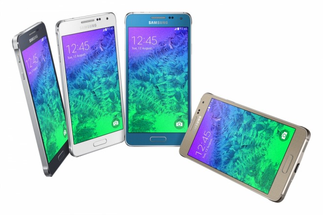 09-11_samsung-galaxy-alpha-metal-frame-unveiled-set-hit-stores-september