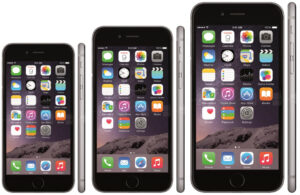 4-inch-iphone-6