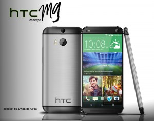 HTC-One-M9-Reviews