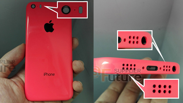 iphone-6c-leak