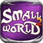 small_world_2