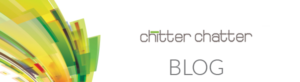 Subscribe to Chit Chat Blog