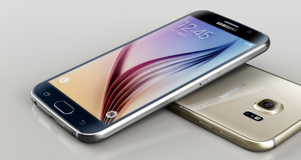 galaxy-s6-exquisitely-crafted-desktop