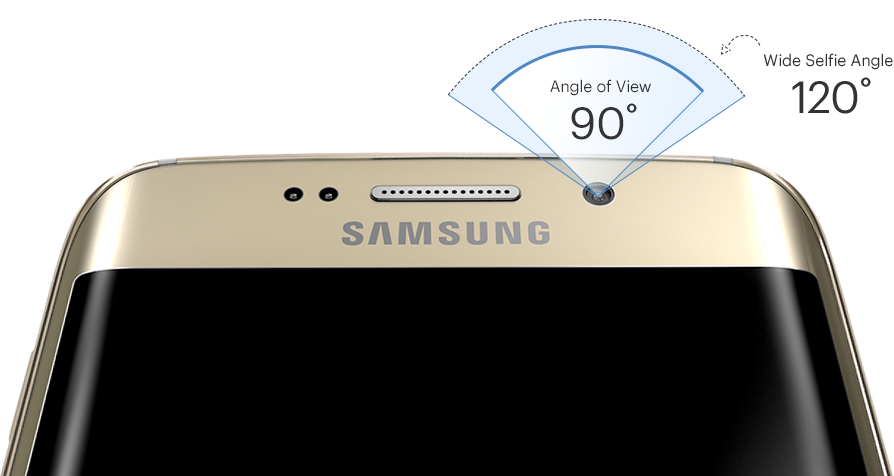 galaxy_s6_edge_front_gold_02
