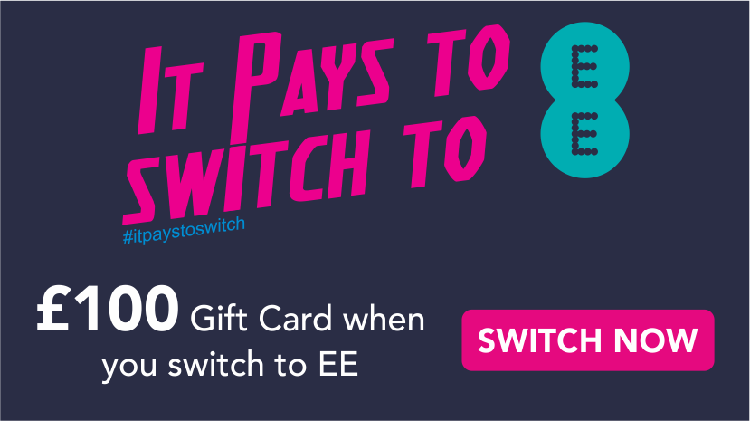 switch to ee