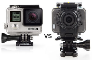 action-cam-vs-hero-4
